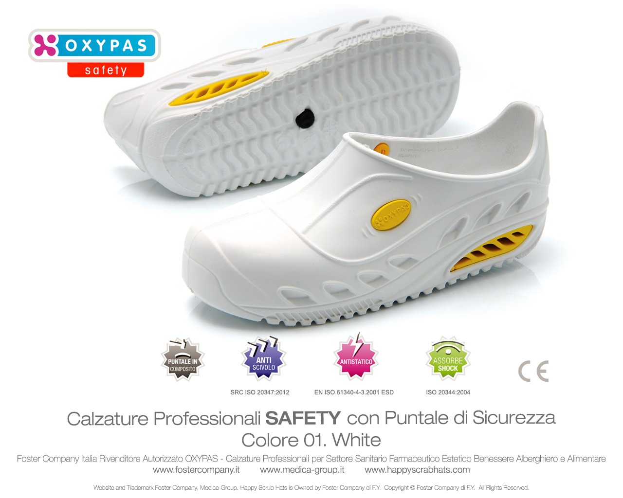 calzature safety shapeimage_4_link_0